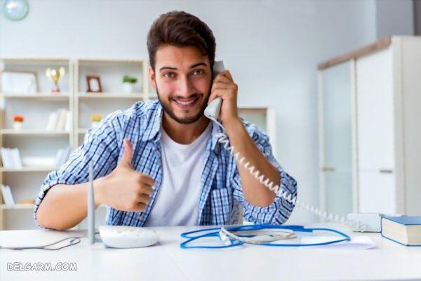 ۱۲ روش جهت تقویت آنتن دهی وای فای