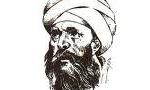 تولد ابوحامد امام محمد غزالی دانشمند شهیر و فیلسوف نامی ایران(450 ق)