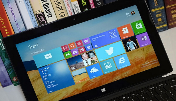 نخستین نگاه به ویندوز 8.1: مایکروسافت چه سیستم عاملی را برایمان تدارک دیده است؟