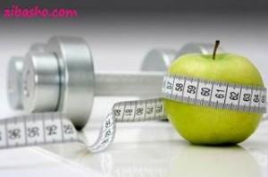 تسریع در روند کاهش وزن