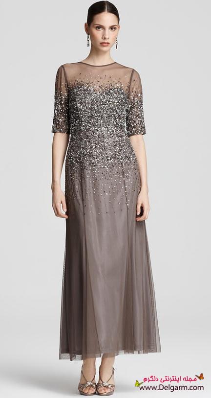 لباس زنانه زیر قیمت
