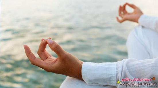 تعریف اضطراب و تفاوت آن با استرس