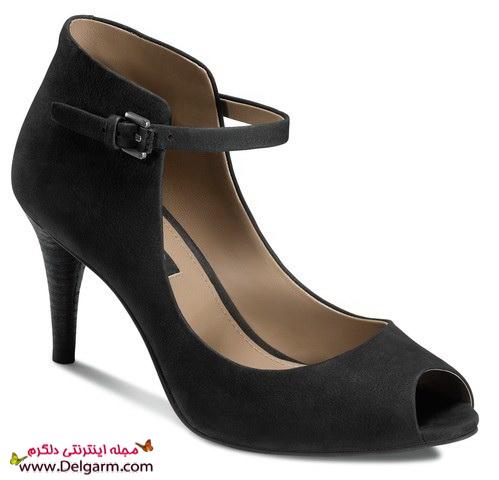 کفش اکو زنانه
