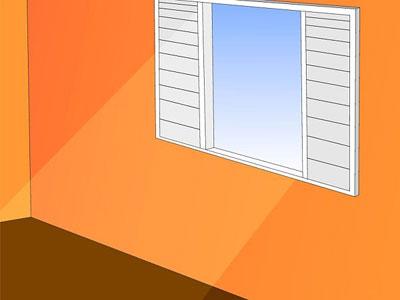 روش های صرفه جویی و کاهش قبض برق