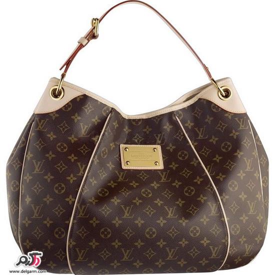 [عکس: Louis-Vuitton5.jpg]