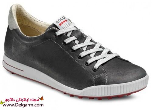 کفش اکو مردانه اسپرت