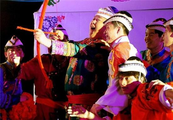 سنت های عجیب ازدواج در کشورهای مختلف