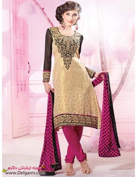 لباس هندی
