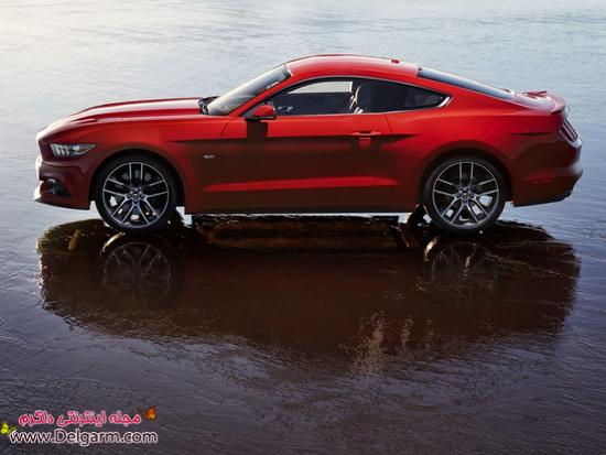 [عکس: Ford-Mustang11.jpg]
