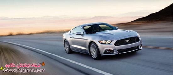 [عکس: Ford-Mustang14.jpg]