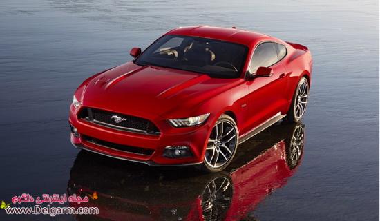 [عکس: Ford-Mustang2.jpg]