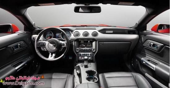 [عکس: Ford-Mustang23.jpg]
