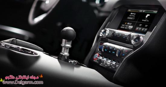 [عکس: Ford-Mustang24.jpg]