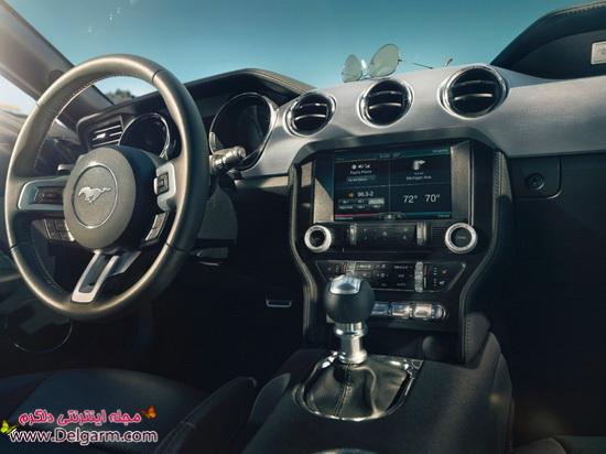 [عکس: Ford-Mustang25.jpg]