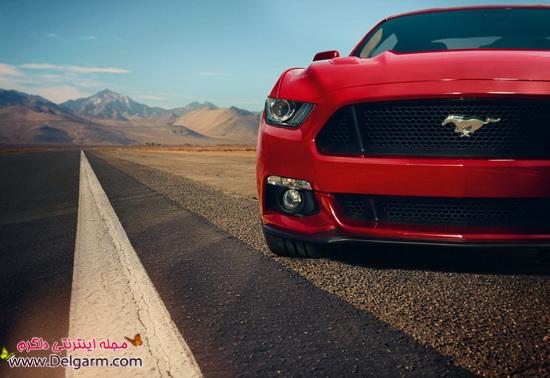 [عکس: Ford-Mustang30.jpg]