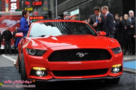 [عکس: Ford-Mustang6.jpg]