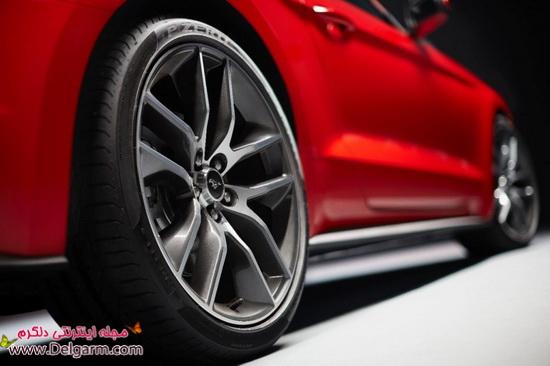 [عکس: Ford-Mustang7.jpg]