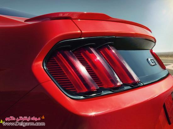 [عکس: Ford-Mustang9.jpg]