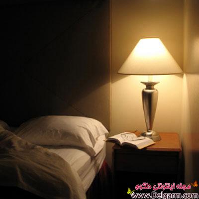خواب شبانه