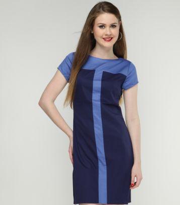 مدل لباس نیم تنه دامن مدل لباس مجلسی کوتاه - گروه اول