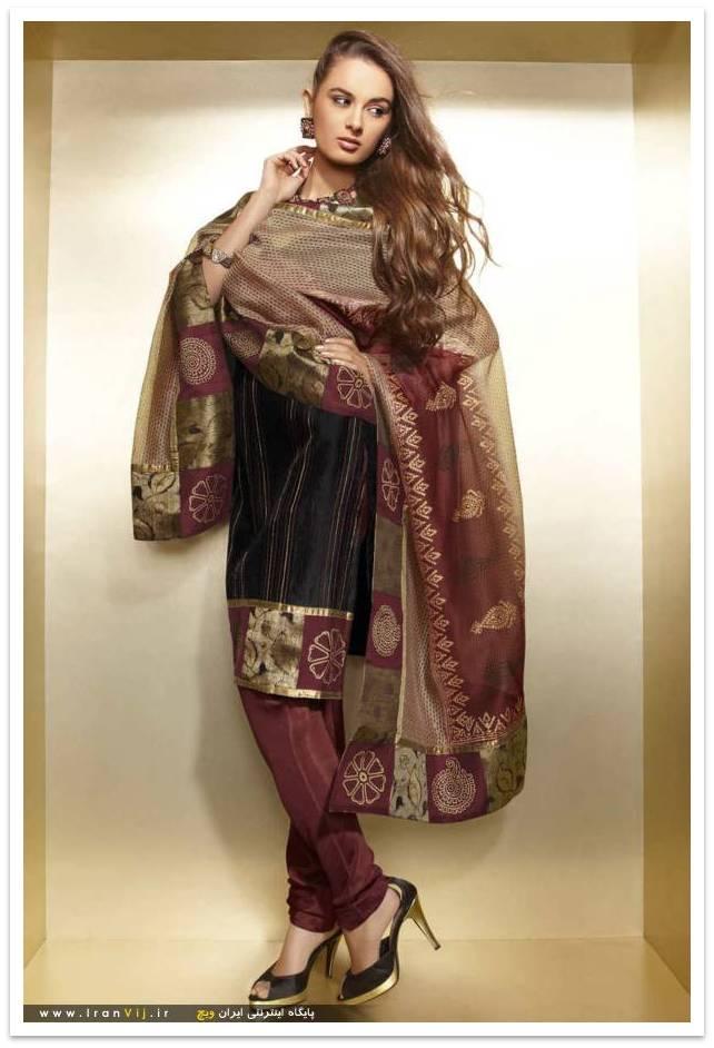 فروش لباس هندی تهران