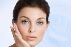 نکاتی مهم در سلامت مو و ناخن