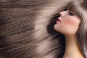 مواد مغذی برای داشتن موهای سالم