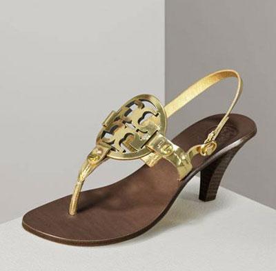 مدل کفش زنانه 1392-گروه دو