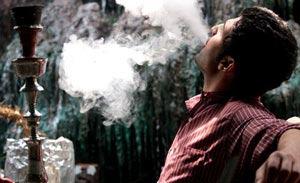 مصرف قلیان چه ضررها و اثراتی بر باروری مردان دارد؟