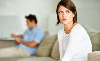 7 نکته درباره کاهش ميل جنسي زنان
