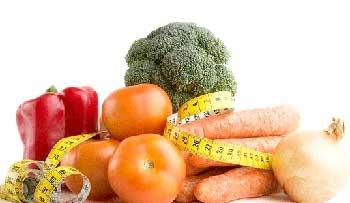 خطرناک ترین رژیم های کاهش وزن