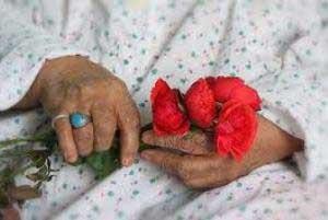 افزایش خطر مرگ و میر سالمندان با کمبود مصرف ویتامین D
