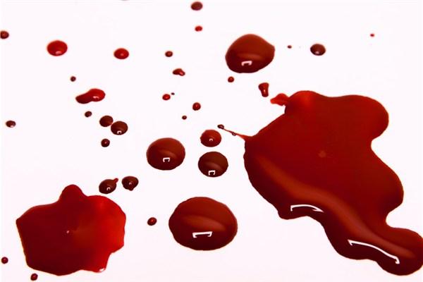 قاتل کودک ۱۱ساله، قربانی تجاوز در کودکی