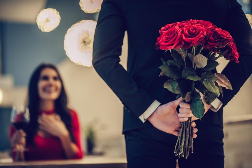 عشق ، عکس عشق ، تصاویر روز عشق