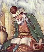 زندگینامه حکیم سنایی غزنوی
