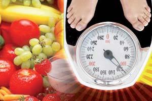 افزایش وزن باعث تغییر در رفتار میشود