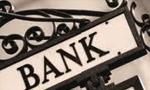 واگذاری امتیاز تأسیس بانک استقراضی روس در ایران توسط ناصرالدین شاه(1307 ق)