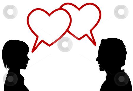 چطور رابطه جنسی لذت بخشی داشته باشیم؟