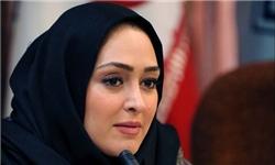 دلیل معروف شدن الهام حمیدی در کشورهای عربی