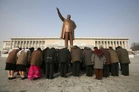 مردم کره شمالی زن کره شمالی دختر کره شمالی