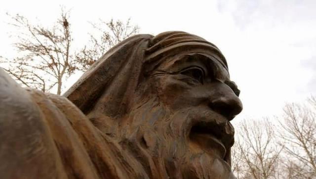 مکان های دیدنی اصفهان-سری هشتم