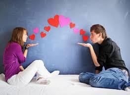 کارهای ساده وکوچک برای ابراز علاقه به همسر!