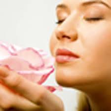 در مورد تغییرات حس بویایی در بارداری چه میدانید؟