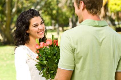 چند نسخهء گیاهی برای رام کردن یک شوهر سرکش