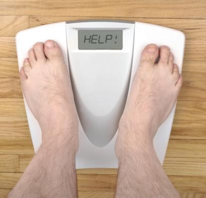 چطور به طریقی سالم وزن کم کنیم