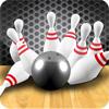 ۳D Bowling