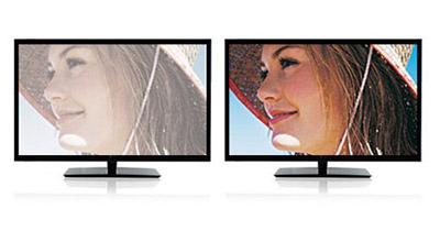 ۱۶ اصطلاح گیج کننده در مورد صفحه نمایش و تلویزیون به همراه معانی آنها