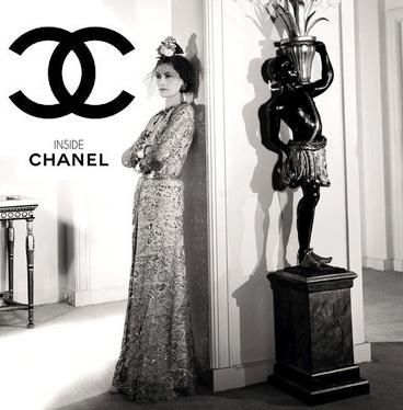 معروف ترین مارک های لباس در جهان را بشناسیم
