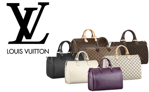 louisvuitton