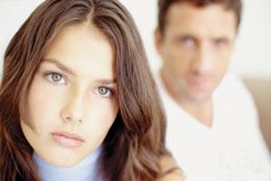 انتظارات زنان از مردان در رابطه جنسی